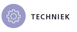 techniek-img