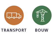 transport-bouw