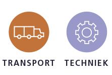 transport-techniek